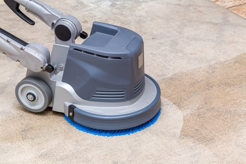 Carpet-Cleaning-Thurston-County-WA